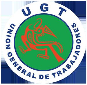 UGT Panamá